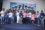Aa Aiduguru Audio on 11th June 2014 (58)_539953c489ef0.jpg