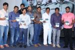 Aa Aiduguru Audio on 11th June 2014 (60)_539953c570f78.jpg
