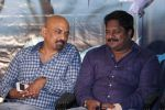 Aa Aiduguru Audio on 11th June 2014 (67)_539953c8b05eb.jpg