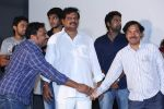 Aa Aiduguru Audio on 11th June 2014 (88)_539953d34ef48.jpg
