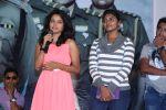 Aa Aiduguru Audio on 11th June 2014 (76)_539955467ced8.jpg