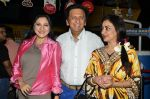 Aarti Surendranath, Kailash Surendranath, Anuradha Patel at Kiara Advani_s screening for Fugly in PVR, Mumbai on 11th June 2014 (117)_539972bd84a50.JPG