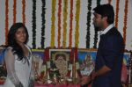Bandipotu Movie Opening on 10th June 2014 (106)_5399461f6876c.jpg