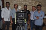 Bandipotu Movie Opening on 10th June 2014 (113)_5399462376c4d.jpg