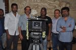 Bandipotu Movie Opening on 10th June 2014 (114)_539946241b81d.jpg