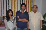 Bandipotu Movie Opening on 10th June 2014 (117)_539946260d39e.jpg