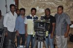 Bandipotu Movie Opening on 10th June 2014 (119)_53994627324c3.jpg