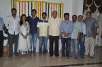 Bandipotu Movie Opening on 10th June 2014 (120)_53994627c0539.jpg