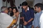 Bandipotu Movie Opening on 10th June 2014 (86)_53994612809ac.jpg