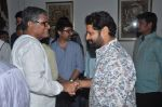 Bandipotu Movie Opening on 10th June 2014 (89)_53994614acc52.jpg