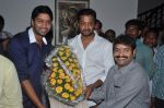 Bandipotu Movie Opening on 10th June 2014 (91)_53994615f25bf.jpg