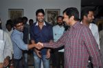 Bandipotu Movie Opening on 10th June 2014 (94)_53994617e7def.jpg