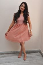 Nikitha Narayan Photo Shoot (188)_5399473d0f3ba.JPG