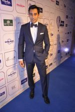 Rahul Khanna at Lonely Planet Awards in Palladium, Mumbai on 11th June 2014 (58)_539971f8c56c4.JPG