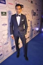 Rahul Khanna at Lonely Planet Awards in Palladium, Mumbai on 11th June 2014 (59)_539971f954ae0.JPG