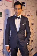 Rahul Khanna at Lonely Planet Awards in Palladium, Mumbai on 11th June 2014 (62)_539971fa54405.JPG