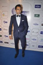 Rahul Khanna at Lonely Planet Awards in Palladium, Mumbai on 11th June 2014 (63)_539971fac8e2b.JPG