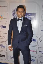 Rahul Khanna at Lonely Planet Awards in Palladium, Mumbai on 11th June 2014 (64)_539971fb4d347.JPG