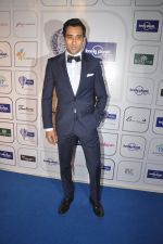 Rahul Khanna at Lonely Planet Awards in Palladium, Mumbai on 11th June 2014 (66)_539971fc4e23b.JPG