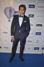 Rahul Khanna at Lonely Planet Awards in Palladium, Mumbai on 11th June 2014 (67)_539971fcc440b.JPG
