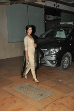Sakshi Tanwar at Ek Villain success bash in Ekta Kapoor_s Home on 11th June 2014 (57)_539974d14f4f3.JPG