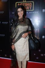 Sakshi Tanwar at Tisca Chopra_s success event for her book in Le Mangii on 11th June 2014 (78)_53994df074397.JPG