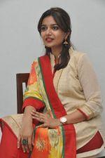 Swathi  (101)_5399476979136.jpg