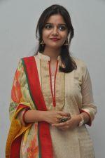 Swathi  (59)_539947516ae03.jpg