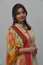 Swathi  (60)_5399475203e98.jpg
