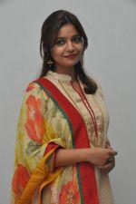 Swathi  (61)_539947528e376.jpg