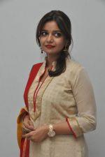 Swathi  (62)_5399475319e9c.jpg