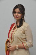Swathi  (63)_539947539d977.jpg