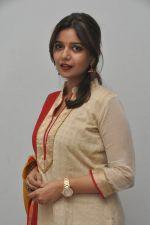Swathi  (64)_5399475425fea.jpg