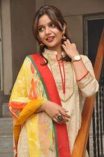 Swathi  (72)_53994758e63d4.jpg