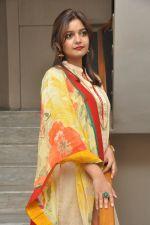 Swathi  (73)_5399475995c1e.jpg