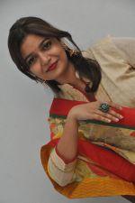 Swathi  (80)_5399475da2104.jpg