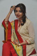 Swathi  (85)_53994760772ca.jpg