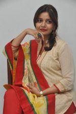 Swathi  (87)_53994761a6bd2.jpg