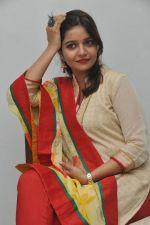 Swathi  (89)_53994762d3428.jpg