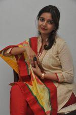 Swathi  (92)_539947648192e.jpg