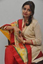 Swathi  (93)_5399476515001.jpg
