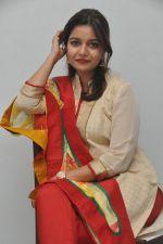 Swathi  (96)_53994766be748.jpg