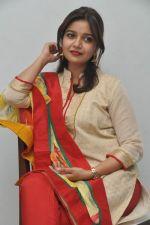 Swathi  (97)_53994767542df.jpg