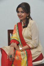 Swathi  (98)_53994767d5f71.jpg