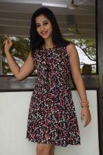 Swathi Deekshith (43)_539955841929e.jpg