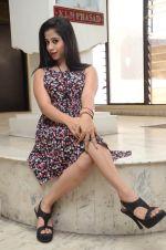 Swathi Deekshith (46)_53995585a44ee.jpg