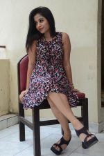 Swathi Deekshith (63)_5399558eae600.jpg