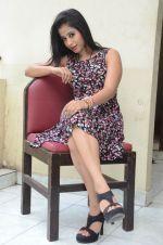 Swathi Deekshith (65)_5399558fd3cbd.jpg