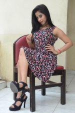 Swathi Deekshith (71)_539955934cb9d.jpg