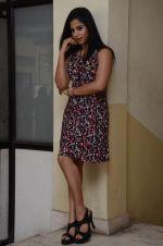 Swathi Deekshith (76)_53995596722aa.jpg
